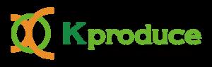 Kプロデュース様ロゴデータ(横PNG)